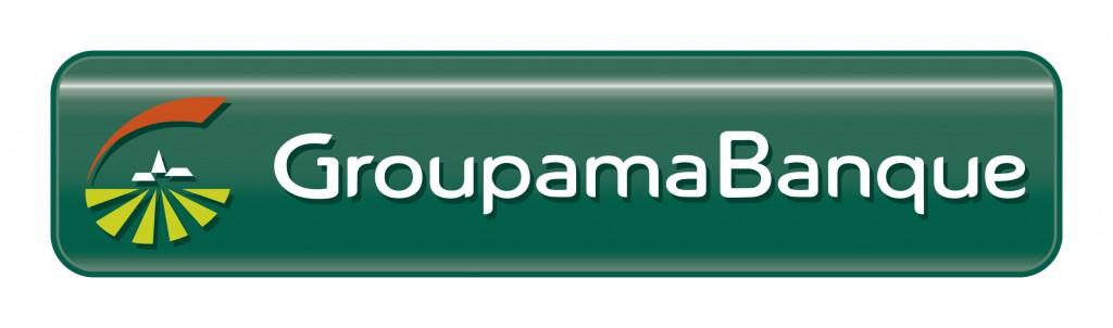 groupama-banque