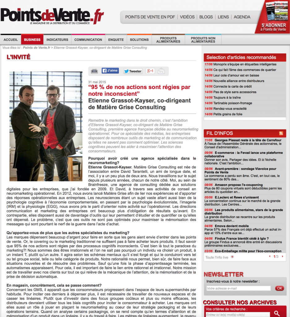 Capture d'écran 2015-06-19 à 10.18.56