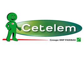 CETELEM1