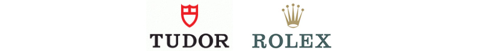 logos-refs